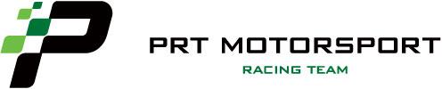 prt_racing