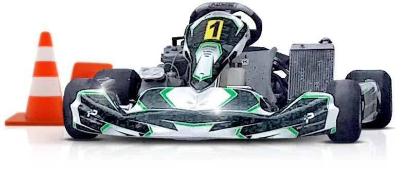 racing_academy
