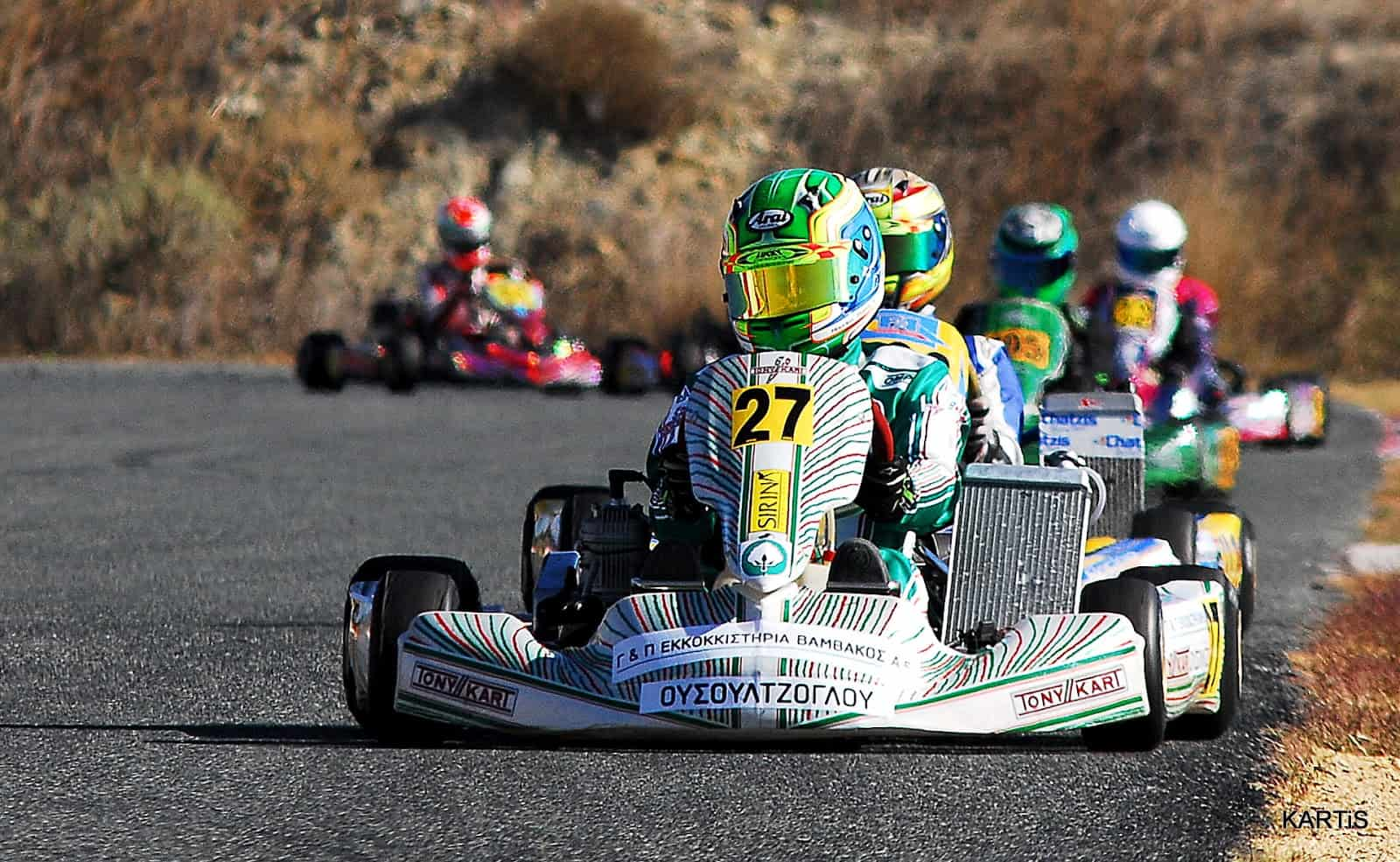 iame-challenge-greece