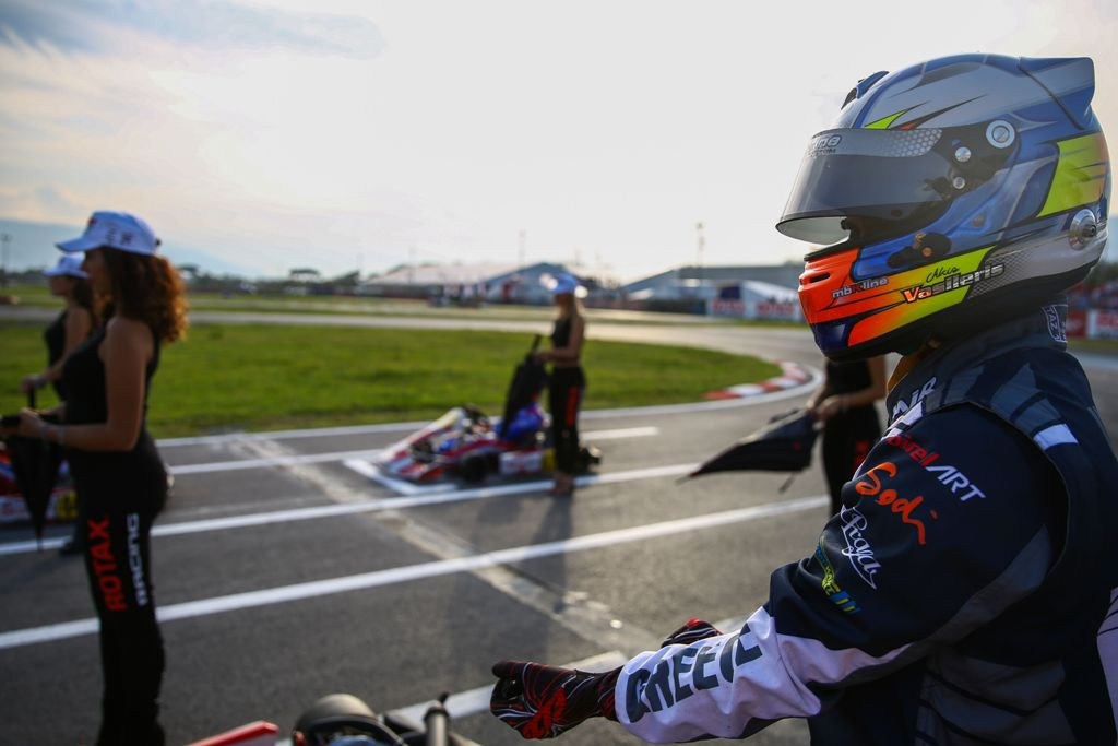 rotax-grand-finals-2019-vasileris